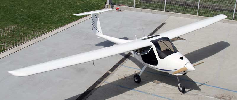 Pipistrel-Alpha-Trainer-aircraft-LSA-approved-for-training-and-flight-schools-low-price-low-fuel-consumption-17