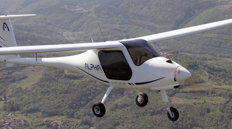 Pipistrel-Alpha-Trainer-aircraft-LSA-approved-for-training-and-flight-schools-low-price-low-fuel-consumption-18