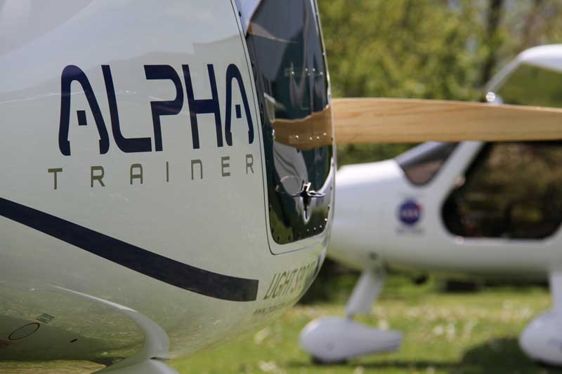 Pipistrel-Alpha-Trainer-aircraft-LSA-approved-for-training-and-flight-schools-low-price-low-fuel-consumption-19