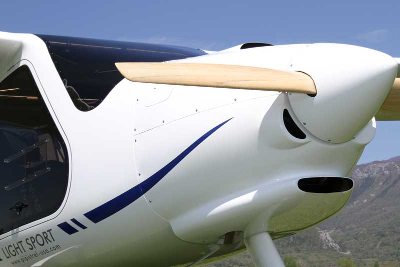 Pipistrel-Alpha-Trainer-aircraft-LSA-approved-for-training-and-flight-schools-low-price-low-fuel-consumption-21