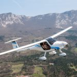 Pipistrel-Alpha-Electro-aircraft-zero-emissions-electric-aircraft-LSA-approved-for-training-operations-and-flight-schools-4