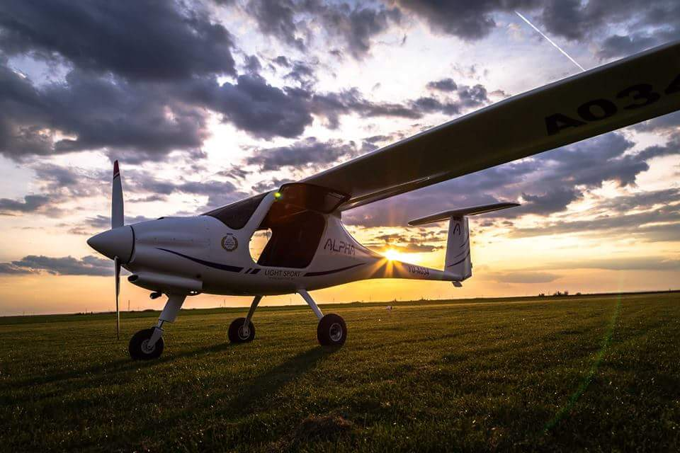 Pipistrel-Alpha-Trainer-aircraft-LSA-approved-for-training-and-flight-schools-low-price-low-fuel-consumption-13
