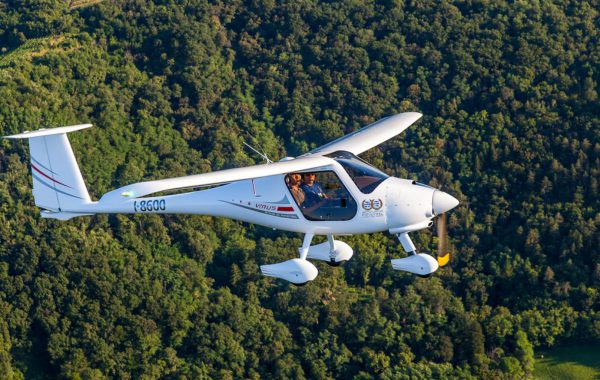 pipistrel-virus-sw-rotax-carbon-fiber-touring-motorglider-NASA-winner-twice-12