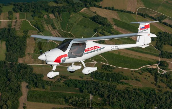 pipistrel-virus-sw-rotax-carbon-fiber-touring-motorglider-NASA-winner-twice-2