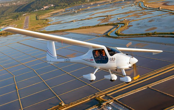 pipistrel-virus-sw-rotax-carbon-fiber-touring-motorglider-NASA-winner-twice-Fastest-lsa-2