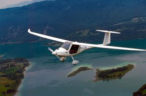 Pipistrel-aircraft-aviation-video-movie-Sinus