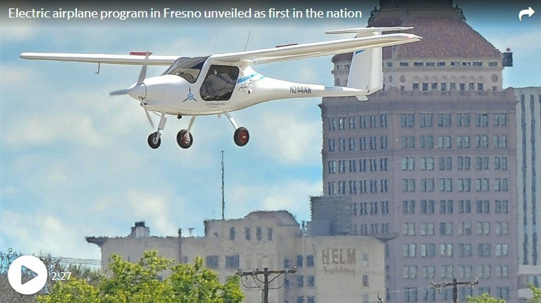 Pipistrel USA Aircraft Video Page Adventures and Movies from